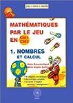 Math�matique par le jeu en CM1/CM2 -...
