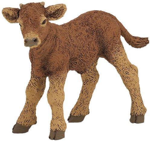 Limousine Calf