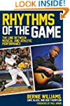 Rhythms of the Game: The Link Between...