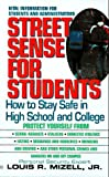 img - for Street Sense Student book / textbook / text book