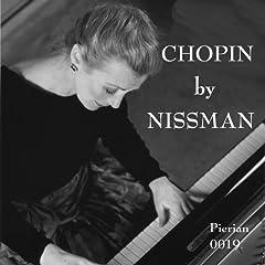 Chopin By Nissman
