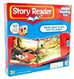 Finding NEMO (Story Reader)