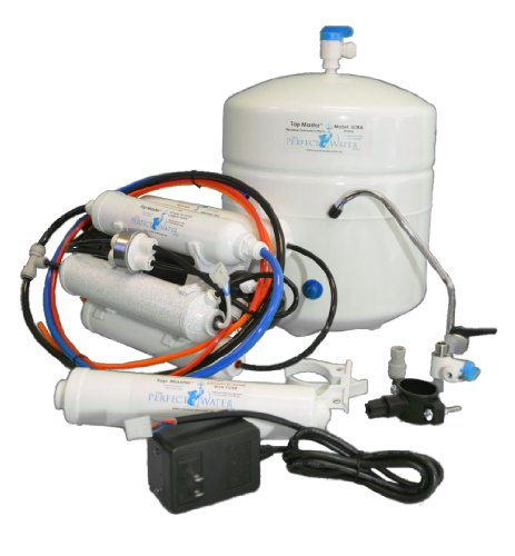 Water Filter Under Counter Cheap Osmosis Filter System On Sale: Shop for Best Tap ...
