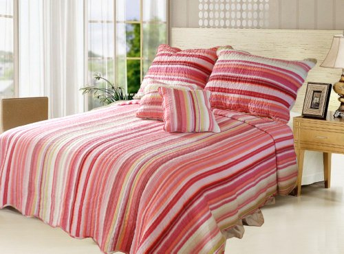 Red Rose Bedding front-1077207
