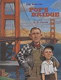 Pops Bridge
