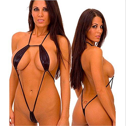 Самые сексуальные купальники фото 81799 фотография
