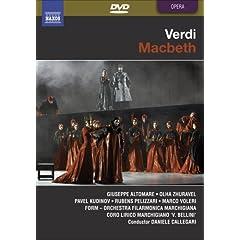 Verdi-Macbeth 51FP4WP5hDL._SL500_AA240_