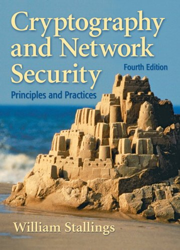 case study on cryptography and network security
