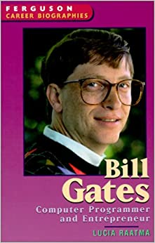Bill and Melinda Gates made a website that provide free ...