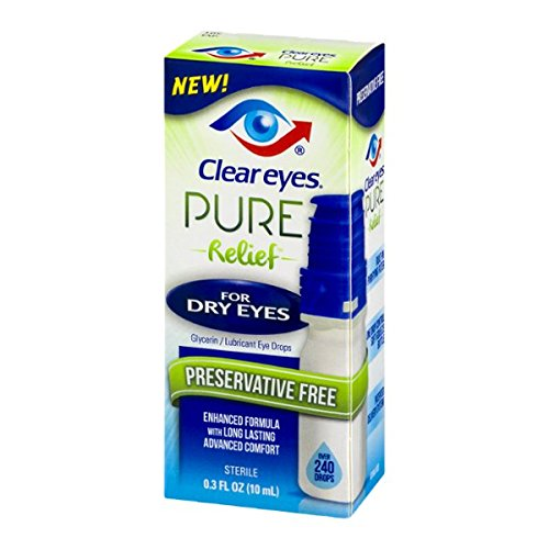 clear-eyes-pure-relief-for-dry-eyes-3-fluid-ounces-from-clear-eyes