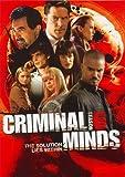 Criminal Minds - Series 6