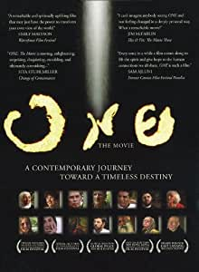 One: The Movie [DVD] [Region 1] [US Import] [NTSC]