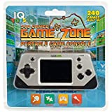 Game-Zone 240 Games in 1 portable game console