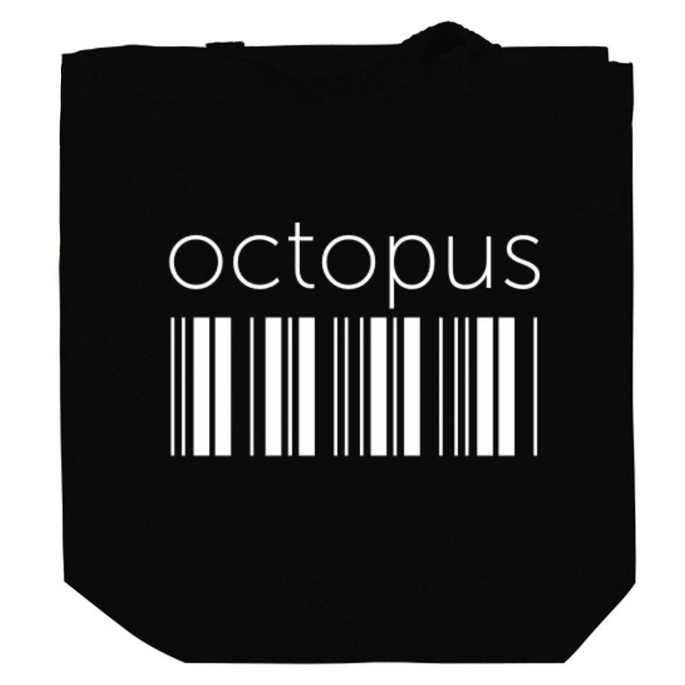 Coda Octopus 0001334325/