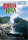 img - for Costa Rica in Pictures (Visual Geography (Twenty-First Century)) book / textbook / text book