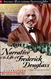 Narrative of the Life of Frederick Douglass (1580495761) by Frederick Douglass