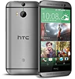 HTC One M8 Gunmetal Grey 32GB (AT&T)