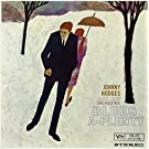 Blues a-Plenty [Vinyl LP]