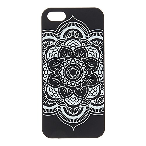 claires-girls-and-womens-mandala-glow-in-the-dark-phone-case
