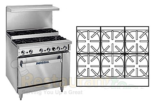 Imperial-Commercial-Restaurant-Range-36-Step-Up-With-6-Burners-1-Standard-Oven-Natural-Gas-Ir-6-Su