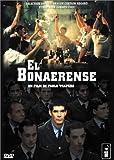 echange, troc El Bonaerense