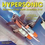 Hypersonic: The Story of the North Am...