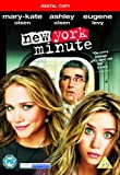 New York Minute [DVD]