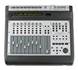 M-Audio ProjectMix IO Control Surface and Firewire Audio Interface