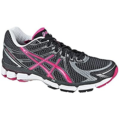 ASICS GT-2000 Women's Running Shoes by Asics