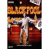 Blackpoolpar David Morrissey