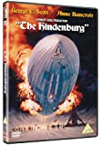 Hindenburg, the [DVD]