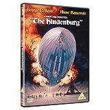 Hindenburg, the [DVD]by George C. Scott