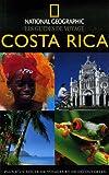 echange, troc Christopher-P Baker - Costa Rica