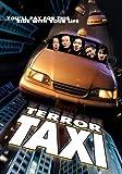 echange, troc Terror Taxi [Import USA Zone 1]