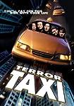 Terror Taxi