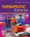 Therapeutic Exercise: Treatment Plann...