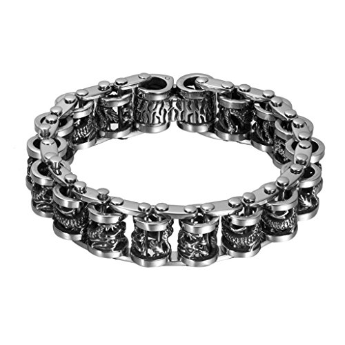 anazoz-joyeria-de-moda-acero-inoxidable-mujeres-y-hombres-punk-rock-combinacion-de-dragon-cilindrico