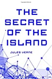 img - for The Secret of the Island book / textbook / text book