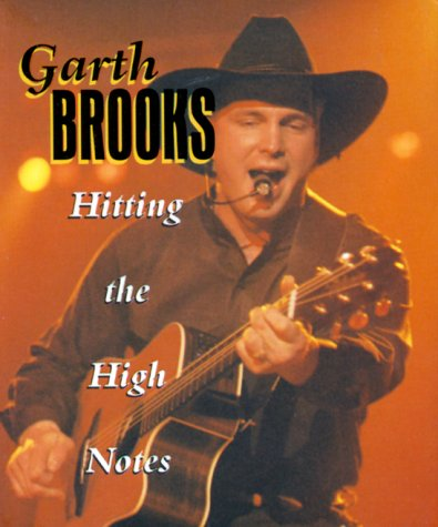 Geometry.Net - Celebrities Books: Brooks Garth   395 x 475 jpeg 36kB