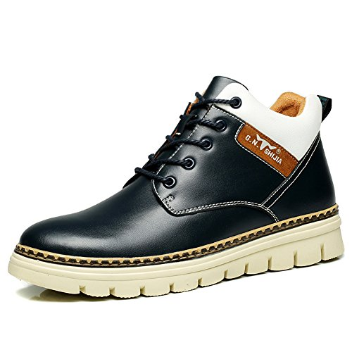 gnshijia-outdoor-sports-high-top-leather-shoes-blue-41