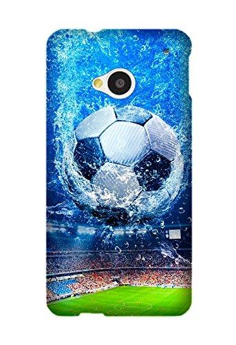 Iphone 6 Plus/6S Plus Cristiano Ronaldo Case, Shockproof Silicone Impact Rugged Armor Defender Case Cover for Iphone 6 Plus/6S Plus