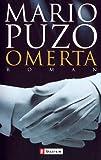 Mario Puzo Omerta