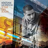 Some Day Soon - Kristian Leontiou
