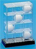 コレクションケース ゴルフ 12