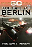 echange, troc The Fall of Berlin: Submission & Partition [Import anglais]