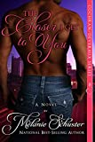 The Closer I Get to You (Cochran/Deveraux Series Book 8)