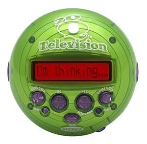 Radica 20Q Theme - TV