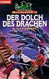Drachenwelt II. Der Dolch des Drachen.