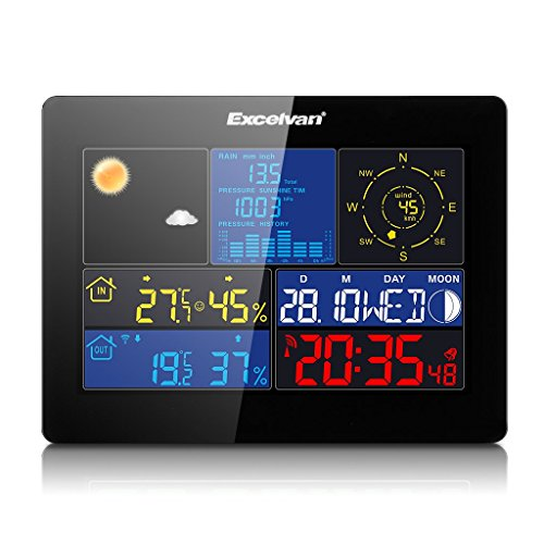 excelvan-professional-home-all-in-1-large-color-lcd-display-wireless-weather-station-with-thermo-hyg