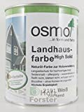 OSMO-Landhausfarbe-wei-750-ml